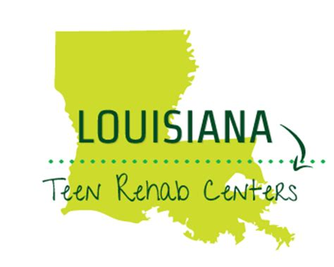 Detox Hospitals In Louisiana by And Rehab Centers In Louisiana