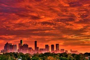 Sunset Today Tx Houston Tx Usa Sunset Times