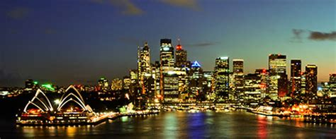 Western Sydney Mba Hospitality And Tourism by 604 Cheap Sydney Airport Hotels Lastminute Au