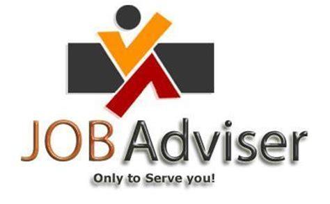 work from home logo design jobs job adviser usa jobadviser twitter