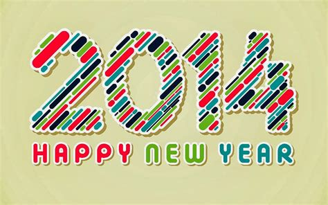 new year 2016 graphics free free happy new year clipart the cliparts