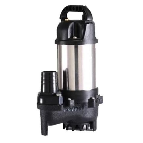 Pompa Air Celup 12 Volt pompa celup air kotor wasser pdv 400 e toko pompa