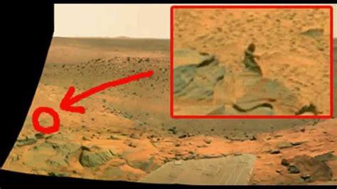 imagenes sorprendentes reales fotos reales de extraterrestres youtube