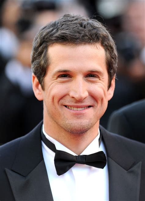 guillaume canet blood ties guillaume canet pictures blood ties premieres in