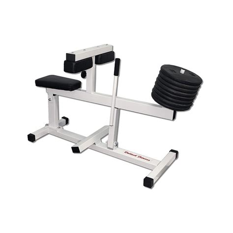 seated calf raise home deltech fitness seated calf raise machine df805