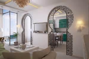 design my interior interior design islamic reception salon 289 member design