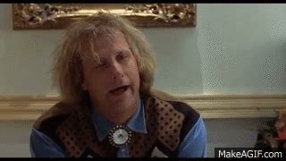 jeff daniels bathroom scene dumb and dumber toilet scene on make a gif