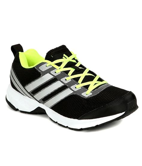 buy adidas multicolour running sport shoes for