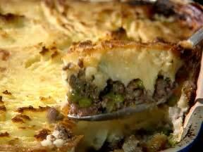 whitechapel shepherd s pie recipe dishmaps