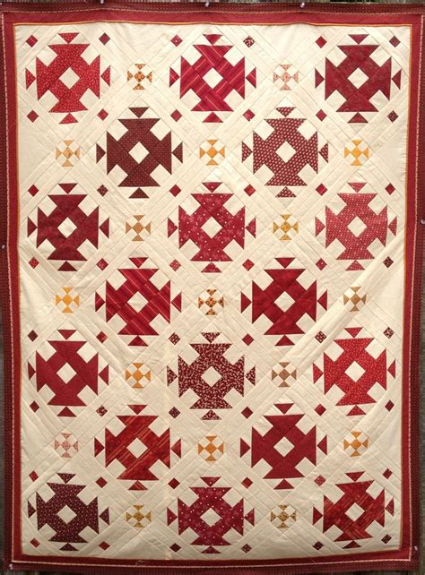work pattern in french 17 best images about red work quilts on pinterest