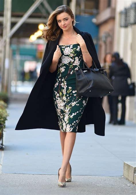 dress miranda miranda kerr strapless dress miranda kerr looks