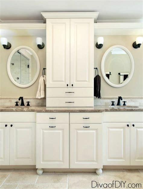 Update Bathroom Vanity Update Your Bathroom Vanity In 5 Easy Steps Of Diy