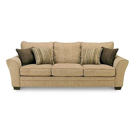 cheap sofas mn lena sofa