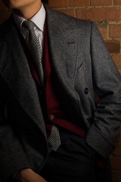New Vest Deluna Maroon Matt 1000 images about trend burgundy menswear on