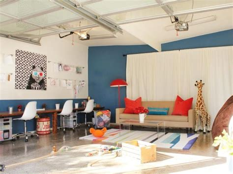 Turn Living Room Into Pool 17 Best Images About Garage Space Design On