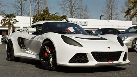 2014 lotus exige usa top auto magazine