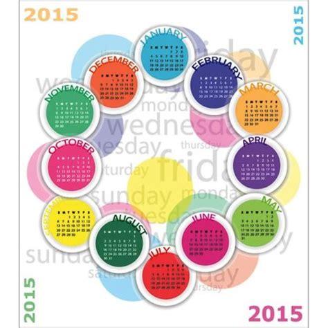 desain kalender sekolah 2015 search results for kalender pink 2015 calendar 2015