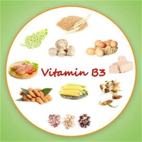 niacina alimenti la niacina o vitamina b3 dietas deportivas