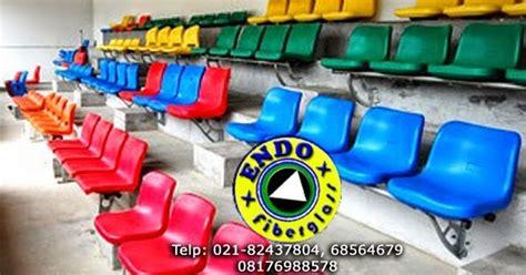 Meja Belajar Fiber jual kursi stadion sepak bola meja kursi fiber