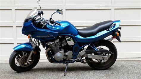 Suzuki Motorcycles Seattle by Suzuki Motorcycles For Sale In Carnation Washington