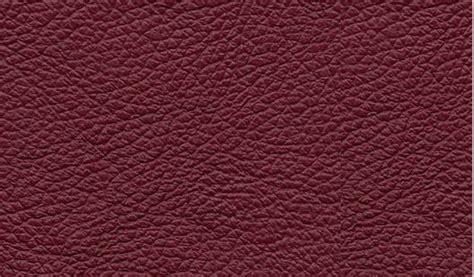 sofa textures sofa special cloth free 3d textures free download 3d