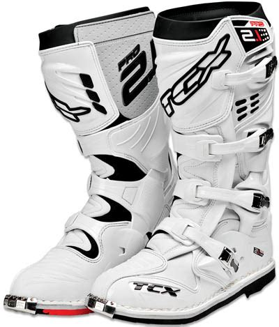 tcx pro 2 1 motocross boots product report tcx pro 2 1 boot