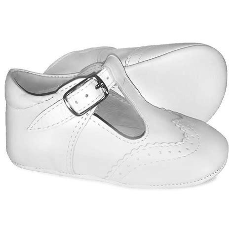 borboleta baby boys white pre walking shoes white baby shoes