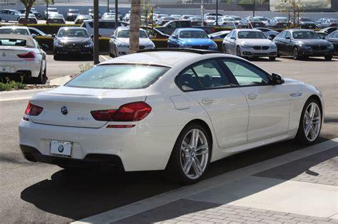 bmw usa 6 series 100 2017 bmw 650i coupe bmw 6 series bmw usa 2017
