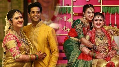 heroine trisha husband photos tollywood heroines with their husbands youtube