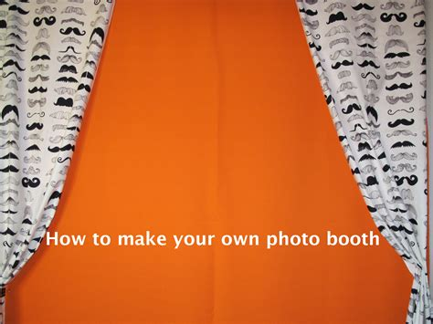 design your own booth online make your own photo booth nurse frugal