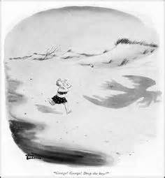 teatro fanny mikey politicamente incorrecto 43 best chas addams cartoons images charles addams