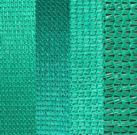 sun printable fabric private limited buy shade net shade net fabric shade cloth from rad global