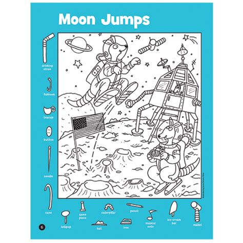 highlights pictures book pictures 174 2017 4 book set highlights for children