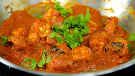chicken tikka masala best recipe chicken tikka masala recipe subtitles