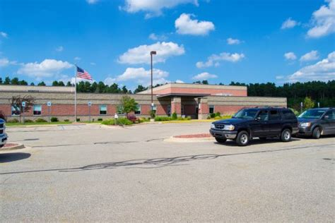 ymca cadillac michigan come and check out our facilities picture of cadillac