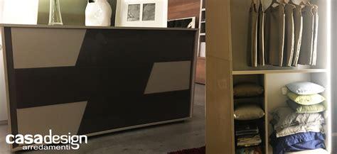 offerte arredamento completo stunning arredamento completo offerte contemporary