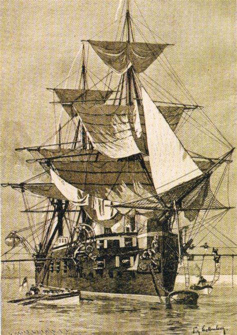 kruiser leipzig sms leipzig 1875 wikipedia