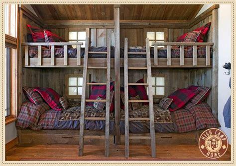 3 schlafzimmer cottage pläne un dortoir rien que pour eux maxanna