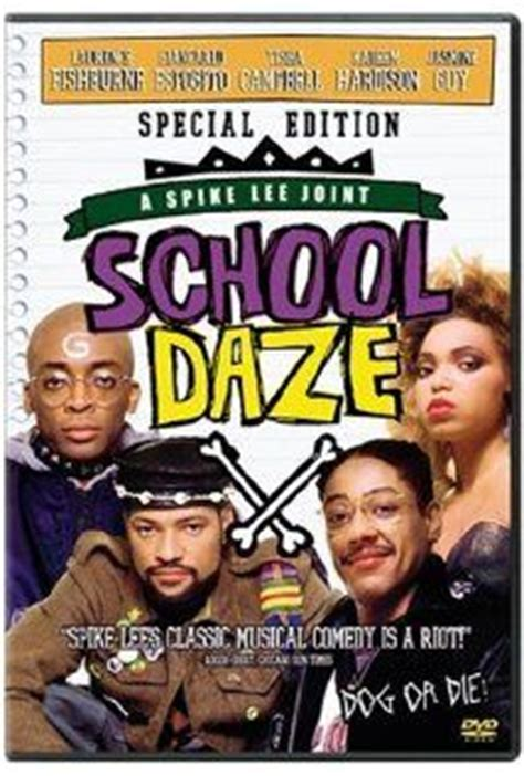 school daze the realites of being a 1st year books 17 best ideas about school daze on team inc
