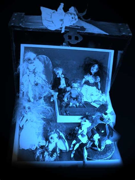 haunted doll adoption the ghost doll orphans of ravensbreath castle by m leigh