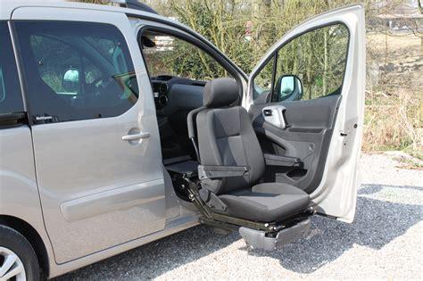 siege v駘o nos voitures pour personnes handicap 233 es handynamic fr