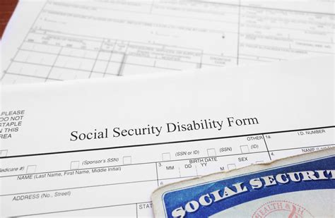 social security disability 101 bales attorneys