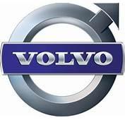 Volvo Vida  Professional Multilanguage