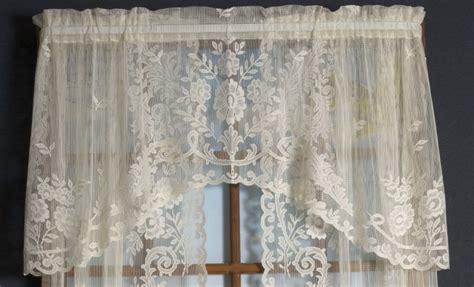 lace curtain irish origin lace curtain irish or shanty irish home design ideas