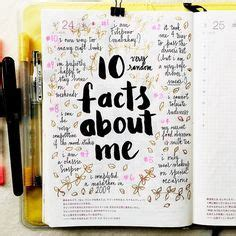 design your life journal must include something like this in my personal journal