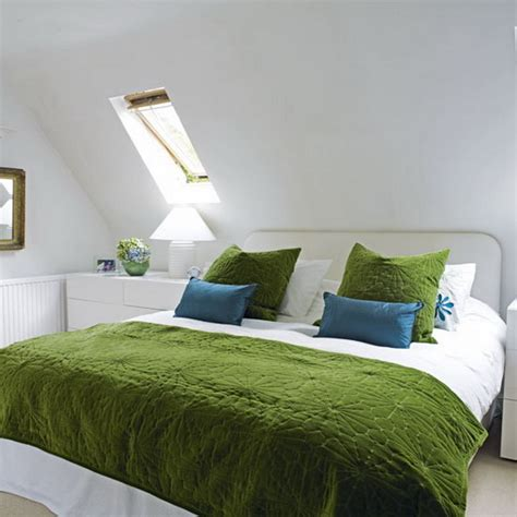 attic bedrooms ideas turning the attic into a bedroom 50 ideas for a cozy look