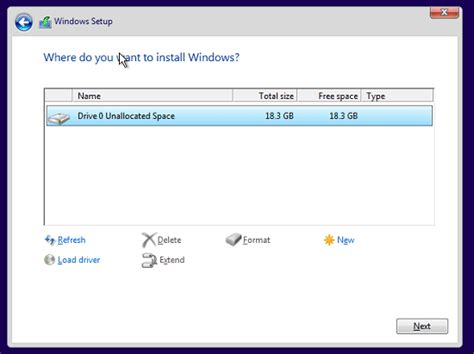 install windows 10 to flash drive how to clean install windows 10 using usb drive