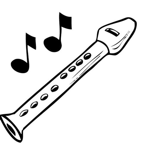imagenes animadas instrumentos musicales m 225 s de 25 ideas incre 237 bles sobre dibujos de instrumentos