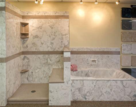 bathtub walls bathtubs excellent solid surface bathtub surrounds design