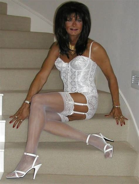 1000 images about crossdressers sissies on pinterest 1000 images about basque pleasures on pinterest